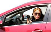 کسانی که پیامکهای بدحجابی در خودرو دریافت کردهاند بخوانند | پلیس به اعتراضها رسیدگی میکند