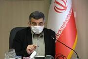 ویدئو | واهمه پیک تازه کرونا موجب شد؛ قوانین سختگیرانه برای ورود به ایران، زمینی و هوایی | کولبری و قاچاق بنزین هم موجب شیوع کرونا میشود
