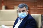 ویدئو | تخمین هولناک از شیوع کرونا در ایران؛ ۲۰۰ هزار مبتلای روزانه!