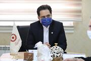 مدیرکل بهزیستی گیلان: وضعیت مربوط به سالمندان استان مطلوب نیست