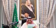 ادعاهای بیاساس کابینه سعودی علیه ایران