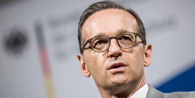 آمادگی آلمان برای گفتگو با آمریکا درباره برجام