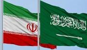 جزئیات پاسخ ایران به عربستان در آخرین سفر شهید سلیمانی به عراق