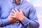 ابتلا به ویروس ایدز  با افزایش احتمال مرگ ناگهانی قلبی همراه است