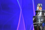 سیدبندی لیگ قهرمانان اروپا مشخص شد | قرعه کشی امشب برگزار میشود