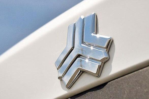 شرایط جدید پیش فروش محصولات سایپا | اسامی خودروها و لیست جدید قیمتها
