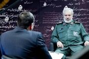 ناگفتههای دستگیری نیروهای آمریکایی در جزیره فارسی در آستانه برجام