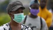 آمار عجیب کرونا در آفریقا؛ از نصف شدن تعداد مبتلایان جدید در یک ماه اخیر تا آمار ۸۰ درصدی مبتلایان بیعلامت