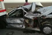 بیشترین قربانیان تصادفات در ایران مربوط به کدام گروه سنی است؟ | سوانح جادهای؛دومین عامل مرگومیر در ایران