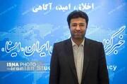 یادداشت شهردار منطقه ۱۱ به مناسبت روز تهران | محلههای تهران هویت پایتخت را شکل میدهند