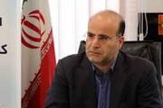 یادداشت شهردار منطقه ۶ به مناسبت روز تهران | تدوین هویت شهر به مثابه قلب برنامهریزی تهران