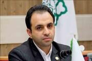 یادداشت شهردار منطقه ۱۲ به مناسبت روز تهران | قلب طهران، مهمانخانه شهر است