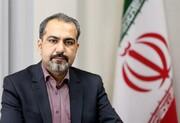 واکنش معاون وزیر به امامجمعه اصفهان | صراحتا اعلام کنند که منظورشان از ایجاد ناامنی برای بدحجابها چیست؟