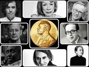 آغاز گمانهزنی درباره برنده نوبل ادبیات ۲۰۲۰