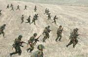 عکس | این پهپاد بیشترین ضربه را به ارتش ارمنستان وارد کرد