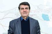 یاداشت شهردار منطقه ۲۲ احیای هویت جمعیدر محلههای تهران
