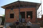 بازسازی مناطق زلزلهزده میانه آبانماه پایان مییابد