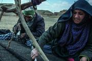 ۱۰ پرونده میراث فرهنگی ناملموس در راه ثبت ملی