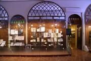 موزه سینمای ایران تا ۱۸ مهر تعطیل است