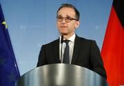 واکنش آلمان به تصمیم آمریکا برای فشار حداکثری علیه ایران