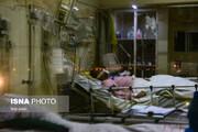 ویدئو | روایت نگرانکننده رئیس یک بیمارستان بزرگ تهران از وضعیت کرونا در پایتخت