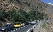 تعطیلات دو هفتهای شروع نشده شمال مملو از مسافر شد | لغو ممنوعیت سفر به مازندران!