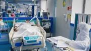 عدد اکسیژن طبیعی بدن چند است؟  در چه شرایطی بیمار کرونا بستری میشود؟