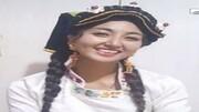مرد چینی همسر سابقش را در پخش زنده شبکه مجازی سوزاند