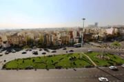 تهران، شهری برای همه