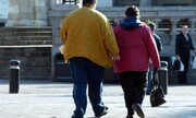 ۱۳ دلیل برای اینکه چرا هرچه میکنید لاغر نمیشوید