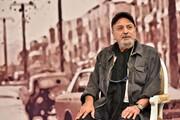 پرونده پایتخت بسته شد؟  سریال ماورایی سیروس مقدم برای رمضان ۱۴۰۰
