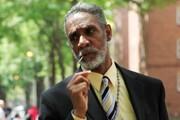 بازیگر سیاهپوست به قتل رسید | ادای احترام اسپایک لی