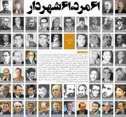 همه شهرداران پایتخت؛ ۶۱ شهردار از ۱۱۳ سال پیش تا امروز   مرگ مشکوک آقای شهردار   بدشانسترین شهردار تهران چه کسی بود؟