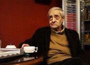 احمدرضا احمدی سکته مغزی کرد | توضیحات خانواده و پزشکان معالج