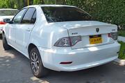 اولین تصاویر خودروی «سورن پلاس» با آپشنهای جدید