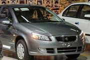 قیمت خودروهای داخلی در مقایسه با هفته گذشته