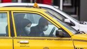 مبلغ و نحوه جریمه رانندگان و مسافران بدون ماسک | کدام نهاد جریمه میکند؟