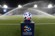 اعلام زمان مسابقات لیگ قهرمانان آسیا ۲۰۲۰ در شرق
