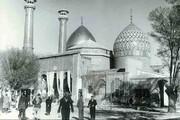 سیدالکریم(ع) قطب نمای فرهنگی پایتخت