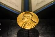 نگاهی به زبان برندگان نوبل ادبیات | زبان صدرنشین و آنها که جا ماندند