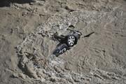 یک خط خبر | سیل مرگبار و ویرانگر در مرز فرانسه و ایتالیا