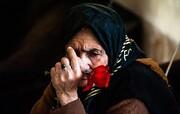 کدام استان سالخوردهترین جمعیت را دارد؟ | ۱۷ درصد جمعیت سالمند کشور تنها هستند | زنان سالمند تنها بیشتر از مردان