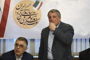 دو چهره اصلی کارگزاراناز انتخابات ریاست جمهوری کنار رفتند؛ گزینه جایگزین کیست؟ | بال راست جناح چپ به دنبال لاریجانی؟
