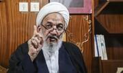 آقاتهرانی: مذاکرات کمیسیون ویژه طرح صیانت به صورت زنده پخش شود