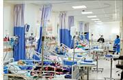 آمار جدید کرونا در ایران | شناسایی ۱۴۰۵۱ بیمار جدید؛ فوت ۴۰۶ بیمار دیگر | حال ۵۸۶۰ بیمار وخیم است | ۲۷ استانِ قرمز