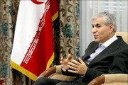 بایدن فرصت مناسبی برای ایران است | مذاکره فقط برای کشورهای دوست نیست | اگر انعطافپذیری به موقع نباشد منافع لازم را تامین نمیکند