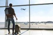 ۸ ماه پس از کرونا، میشود سفر خارجی توریستی داشت؟