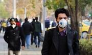 جلسه مهم برای تعطیلی ۲ هفتهای | فوت ٧٩ نفر در استان تهران از صبح دیروز تا ظهر امروز بر اثر کرونا