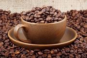 آخرین وضعیت مسمومیت شهروندان شیرازی با قهوه | قهوهها تاریخمصرف گذشته بودند یا کافئین بالایی داشتند؟