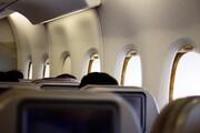 تغییر بزرگ و مهم در پروازهای داخلی از اول آبان | توضیحات وزیر راه